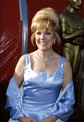 Lynn Redgrave 71st Annual Academy Awards Los Angeles, CA 3/21/1999