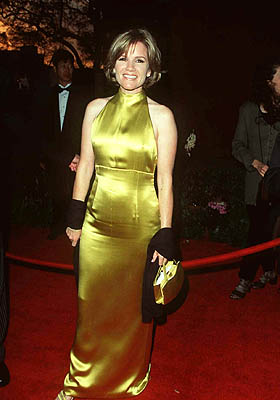 Mare Winningham 68th Academy Awards Los Angeles, CA 3/25/1996