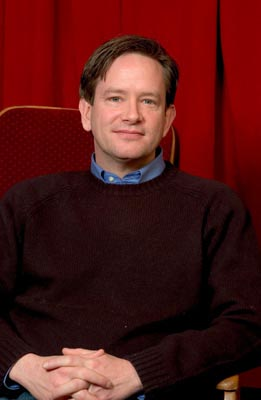 "Mark McKinney ""The Saddest Music in the World"" - 1/18/2004 Sundance Film Festival"