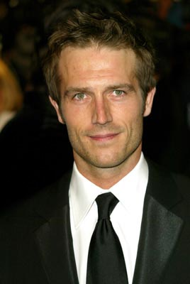 Michael Vartan Vanity Fair Party 76th Academy Awards - 2/29/2004