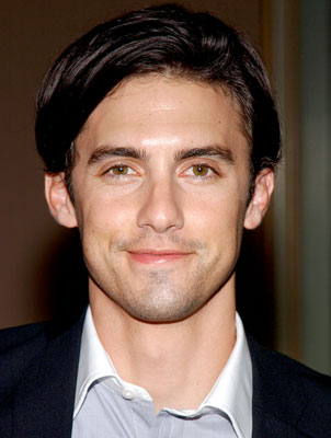 Milo Ventimiglia NBC Summer 2006 TCA Party Pasadena, CA - 7/22/2006
