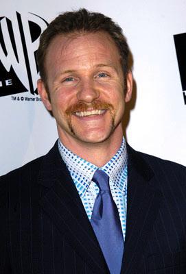 Morgan Spurlock10th Annual Critics Choice AwardsLos Angeles, CA - 1/10