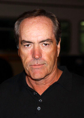 Premiere: Powers Boothe at the LA premiere of Lions Gate's Frailty - 4/9/2002