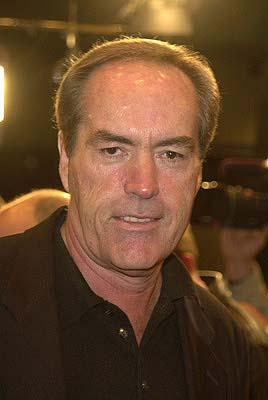 Premiere: Powers Boothe at the LA premiere of Joe Somebody - 12/19/2001