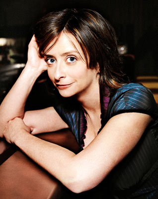 Rachel Dratch NBC's Saturday Night Live