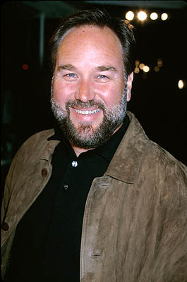 Premiere: Richard Karn at the Westwood premiere of Paramount's What Women Want - 12/14/2000