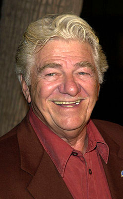 Premiere: Seymour Cassel at the Beverly Hills premiere of Miramax Zoe's Amelie - 10/9/2001