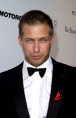 Stephen Baldwin Cinema Against AIDS Gala Cannes Film Festival - 5/23/2002
