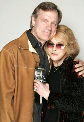 Stephen Collins and Ann-Margret Movieline's Hollywood Life 7th Annual Young Hollywood Awards - 5/1/2005