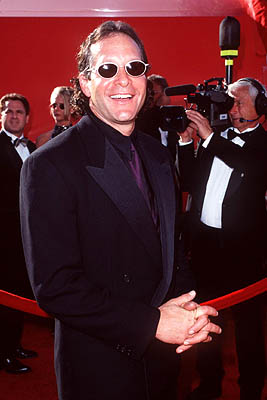 Steve Guttenberg 70th Annual Academy Awards Los Angeles, CA 3/23/1998