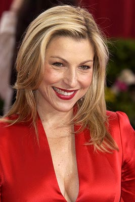Tatum O'Neal 75th Academy Awards - 3/23/2003