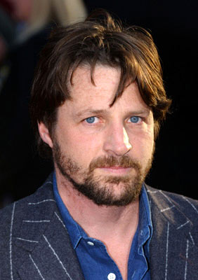 Premiere: Tim Guinee at the Hollywood premiere of Touchstone Pictures' Ladder 49 - 9/20/2004