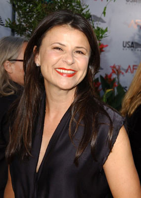 Tracey Ullman  The 2004 AFI Lifetime Achievement Award: A Tribute to Meryl Streep  6/10/2004
