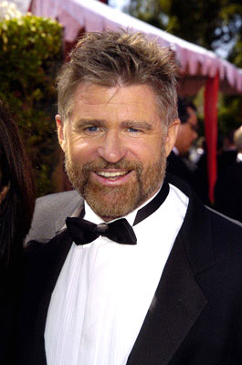 Treat Williams 56th Annual Emmy Awards - 9/19/2004