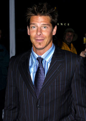 Ty Pennington 31st Annual People's Choice Awards Pasadena, CA - 1/9/05