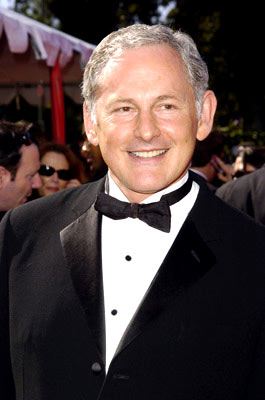 Victor Garber 56th Annual Emmy Awards - 9/19/2004