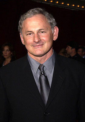 Victor Garber 53rd Annual Emmy Awards - 11/4/2001