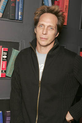 William Fichtner of The Chumscrubber Sundance Film Festival - 1/26/2005