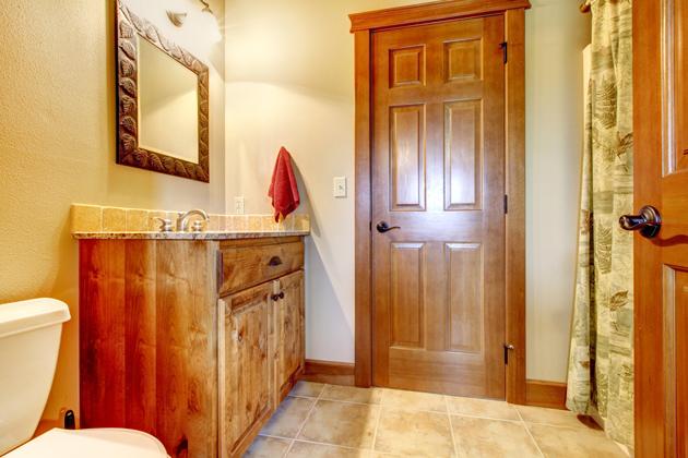 C mo limpiar los muebles de madera - Como limpiar muebles de madera ...