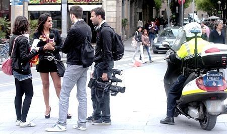 http://media.zenfs.com/es-ES/blogs/estv/20120424-aida-nizar.jpg