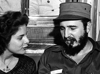 Objetivo: matar a Castro