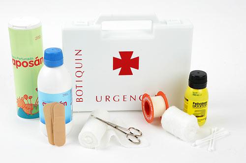 Botiquin Para Baño Casero:miércoles, 11 de abril de 2012