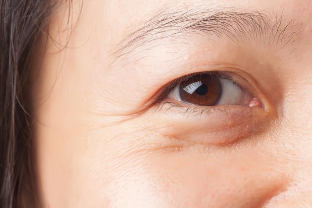 Las máscaras profesionales para la persona para los cosmetólogos