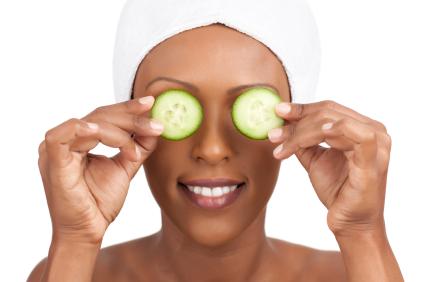 aclarar la piel con limon yahoo dating