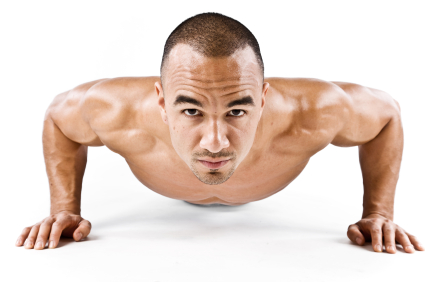 Insanity Workout, ¿en qué consiste?