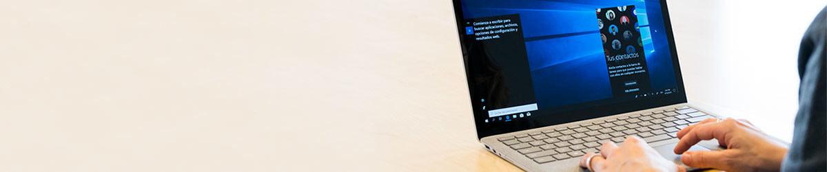 actualizacion windows 10 update screen mem 1