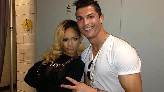 La metedura de pata de Rihanna con Cristiano Ronaldo 1052432-16869260-640-360
