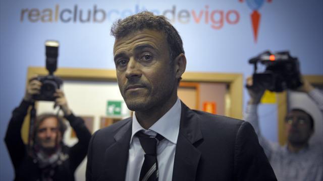 Video: Celta de Vigo vs Almeria