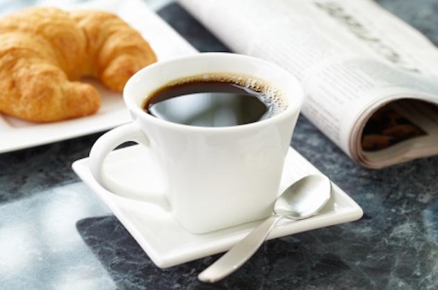 cafe-croissant-fitnext