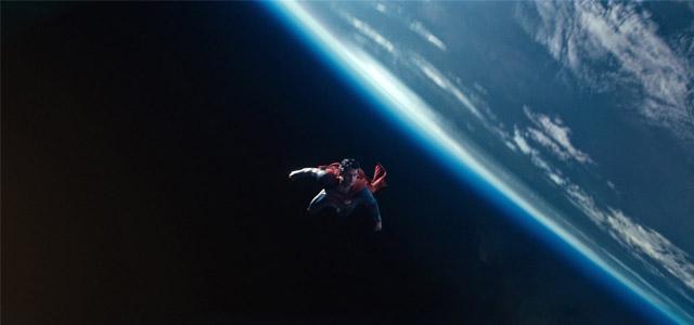 10 choses que vous ignorez sur superman - Signe de superman ...