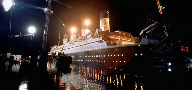 http://media.zenfs.com/fr-FR/blogs/frmoviesactualites/titanic1.jpg