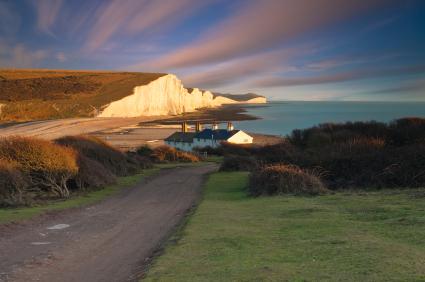 Top 10 des plus belles balades de bord de mer en Grande-Bretagne Top10evasion_01