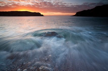 Top 10 des plus belles balades de bord de mer en Grande-Bretagne Top10evasion_02