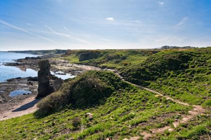 Top 10 des plus belles balades de bord de mer en Grande-Bretagne Top10evasion_03