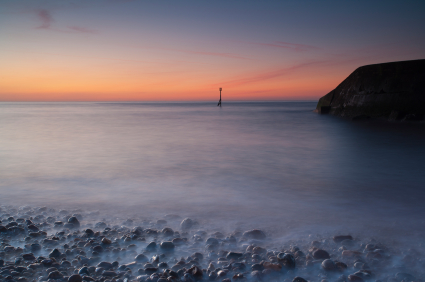 Top 10 des plus belles balades de bord de mer en Grande-Bretagne Top10evasion_04