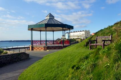 Top 10 des plus belles balades de bord de mer en Grande-Bretagne Top10evasion_06