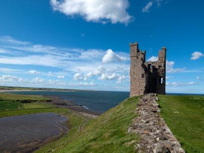Top 10 des plus belles balades de bord de mer en Grande-Bretagne Top10evasion_07