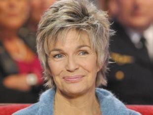 Favorit Véronique Jannot : Fidèle dans la tourmente à l'homme qui l'aimait VG78