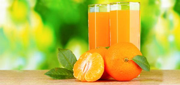 Manfaat Sehat di Balik Segarnya Jus Jeruk2