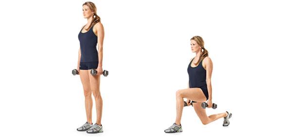 backward-lunges