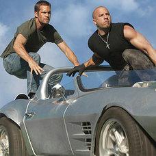 """Kelanjutan """"Fast & Furious 7"""