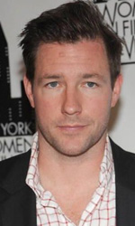 Foto di Edward Burns