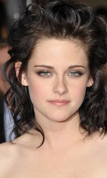 Foto di Kristen Stewart
