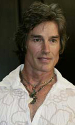 Soaps Shocker: Ronn Moss Quits 'The Bold and the Beautiful' After 25 Years