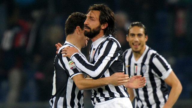 Video: Genoa vs Juventus