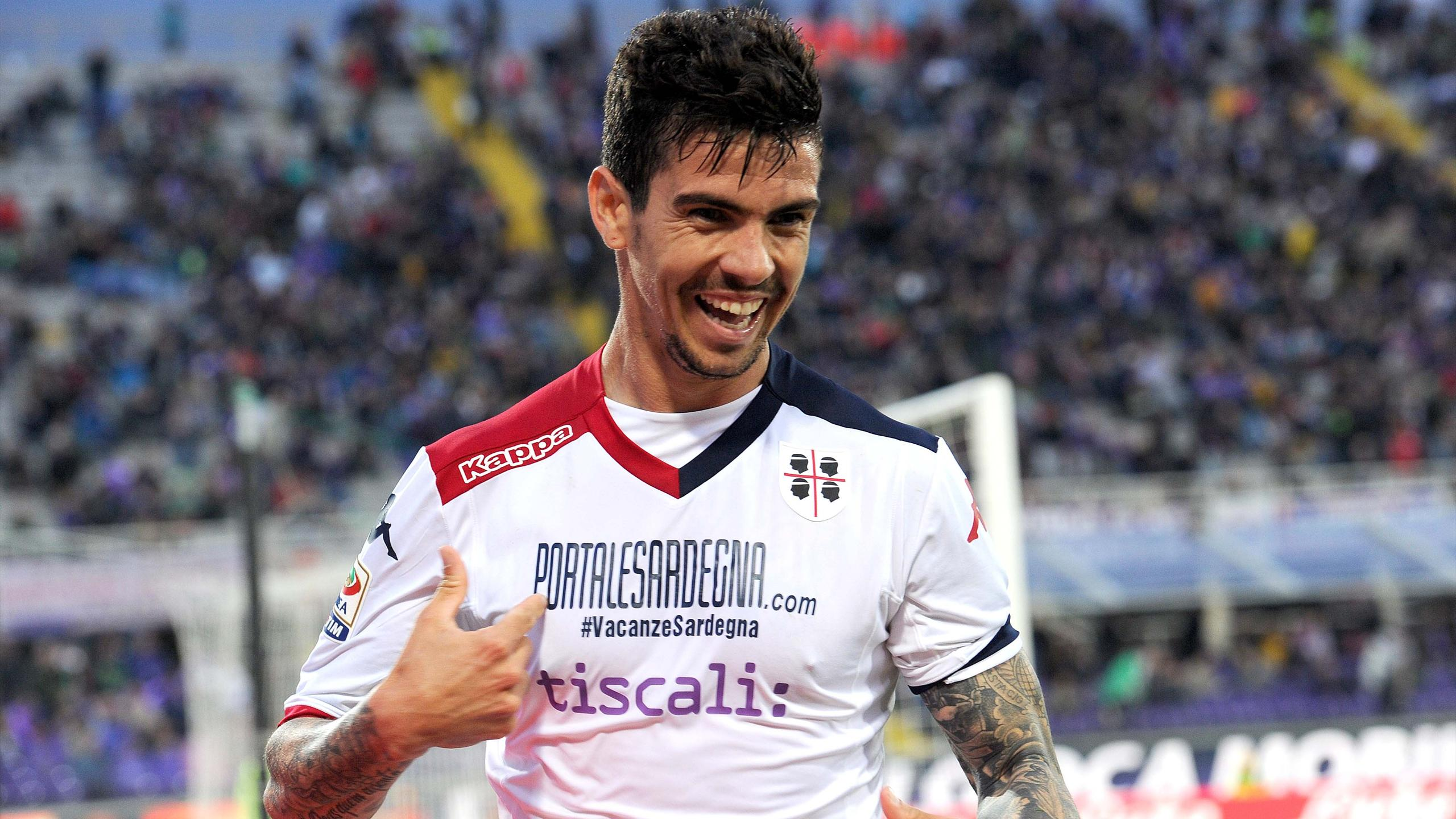 Video: Fiorentina vs Cagliari